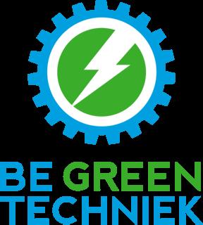 Be Green Techniek
