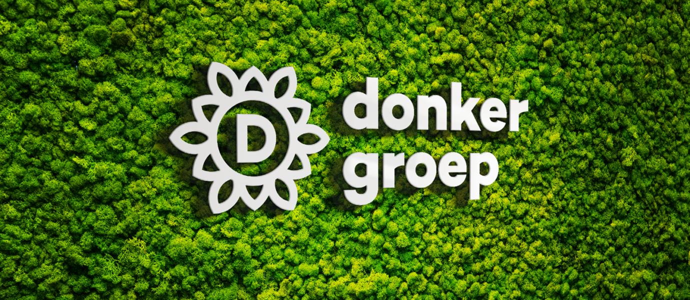 Donker Groep