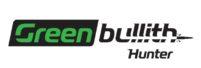 Merk: Green Bullith