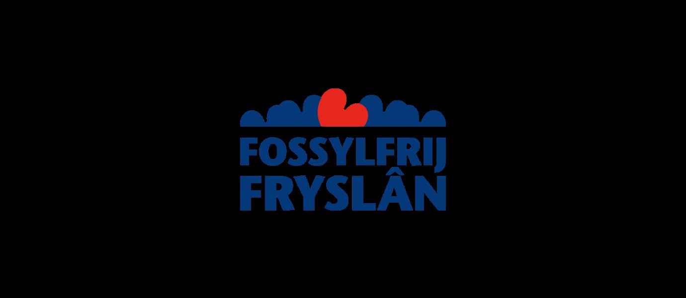 Be Green Techniek freon van Fossylfrij Fryslân
