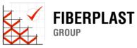 Fiberplast Group