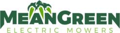 Merk: Mean Green Mowers